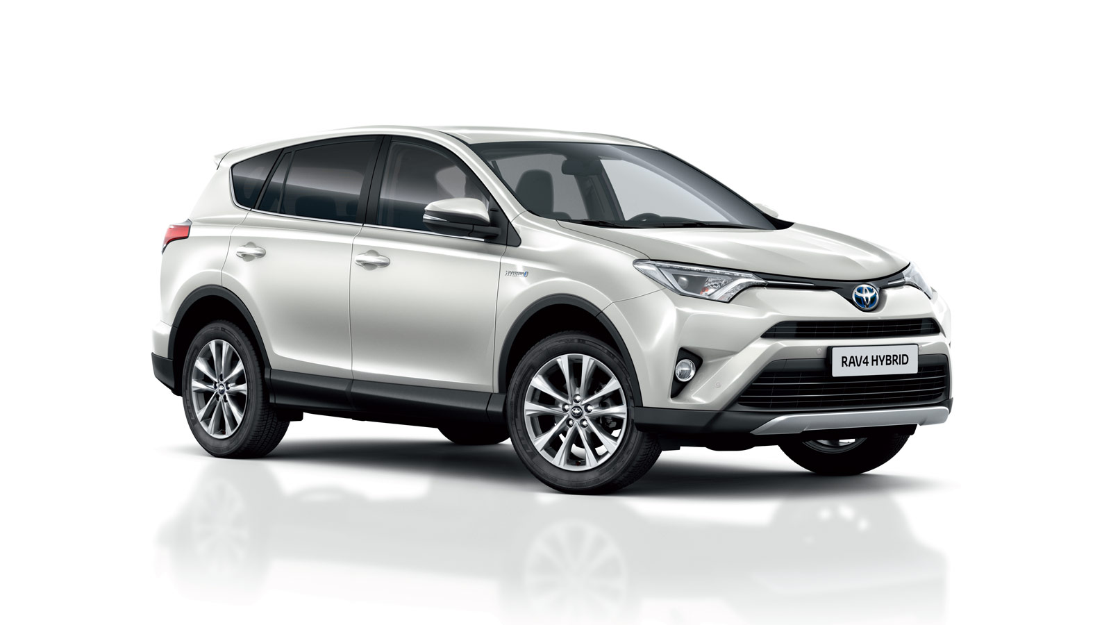 new rav4 hybrid models features hodgson toyota gateshead. Black Bedroom Furniture Sets. Home Design Ideas